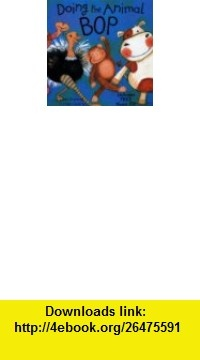 A Hen, a Chick, and a String Guitar (Book  CD) (9781905236206) Margaret Read MacDonald, Sophie Fatus , ISBN-10: 1905236204  , ISBN-13: 978-1905236206 ,  , tutorials , pdf , ebook , torrent , downloads , rapidshare , filesonic , hotfile , megaupload , fileserve