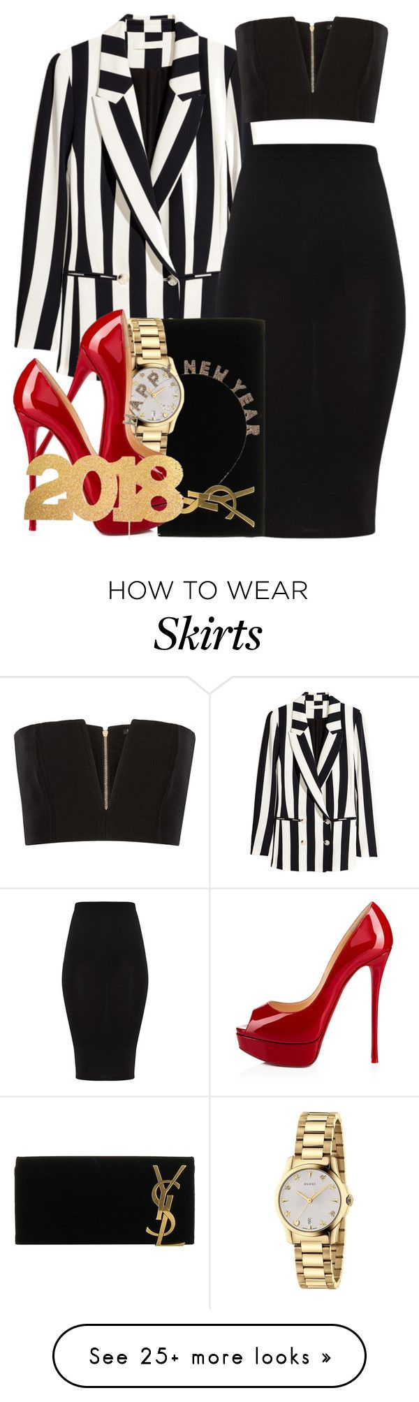 """Happy New Years 1