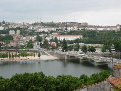 Coimbra Portugal http://residencialmoderna.com.pt/images/coimbra_vista3.jpg