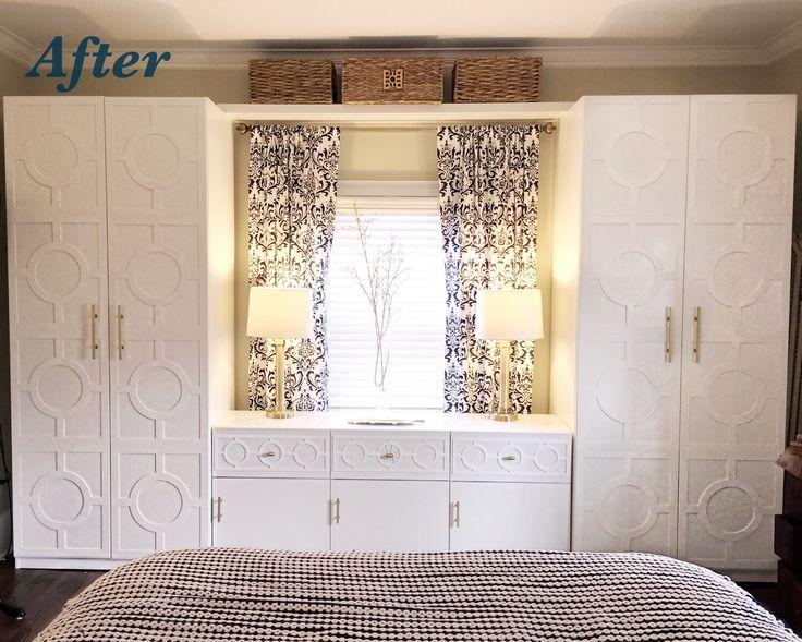 17 best ideas about ikea pax wardrobe on pinterest ikea pax ikea wardrobe and pax wardrobe. Black Bedroom Furniture Sets. Home Design Ideas