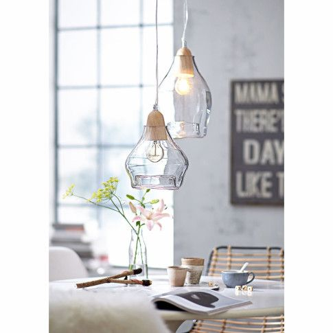 1000 ideas about deckenlampe wohnzimmer on pinterest deckenlampen wohnzimmer led. Black Bedroom Furniture Sets. Home Design Ideas