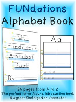 Sounds great book 2 pdf