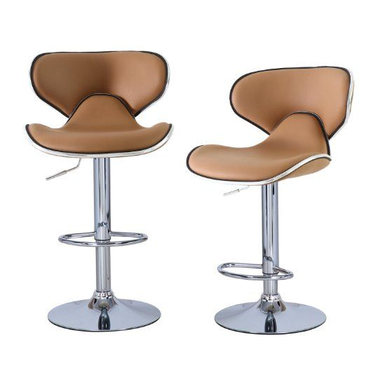 1000 Images About Bar Stools On Pinterest
