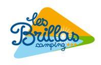 Un superbe camping Loire Atlantique 3 étoiles aux Moutiers en Retz, camping près de Pornic. Un superbe camping en bord de mer. Réservez au 02 40 82 79 78