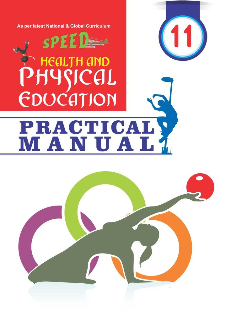 17 best health education activities images on pinterest activities speed health physical education practical manual for class 11 malvernweather Choice Image