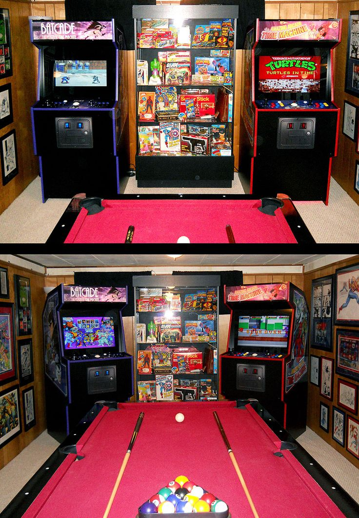 Man Caves Book : Best images about man cave ideas on pinterest comic