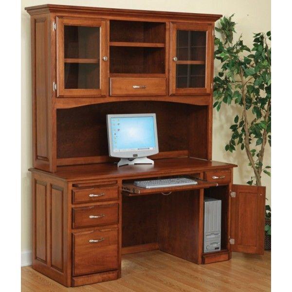 Best Corner Computer Desk Ideas For Your Home Schreibtisch Ecksofa Computer