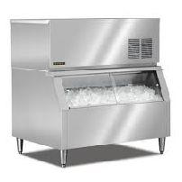 Commercial Ice ice maker for restaurant | ICE22