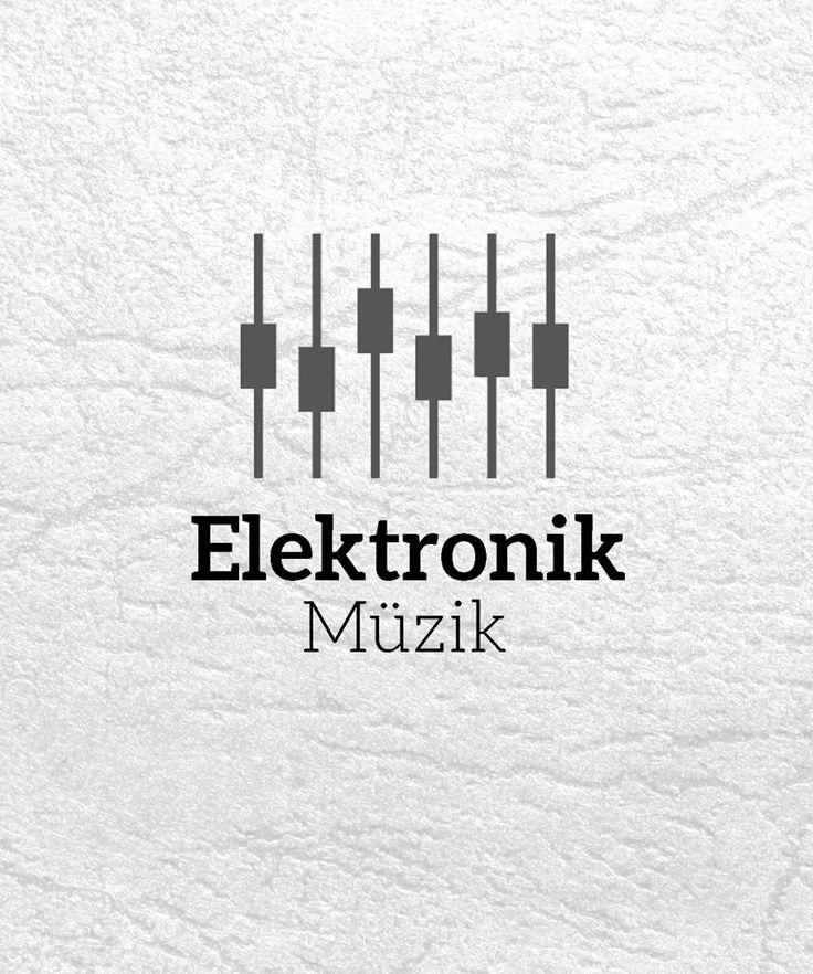 Elektronik Müzik Dinle radyo