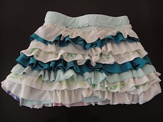 847 best Fabric Projects images on Pinterest
