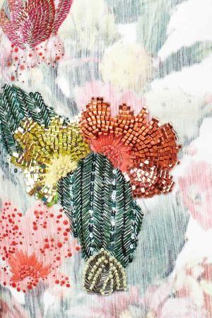 Summer 15 Bio-dynamic: women's casualwear