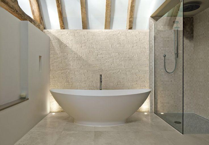 badkamer tegels - Google Search