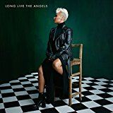 Long Live The Angels Emeli Sandé | Format: Audio CD   (4)Buy new:   £12.99 29 used & new from £11.56(Visit the Bestsellers in Music list for authoritative information on this product's current rank.) Amazon.co.uk: Bestsellers in Music... Check more at http://salesshoppinguk.com/2016/11/11/8-long-live-the-angels/