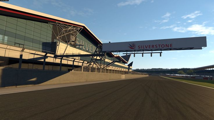 1920x1080 px free pictures gran turismo 6  by Sanborn Holiday for : pocketfullofgrace.com