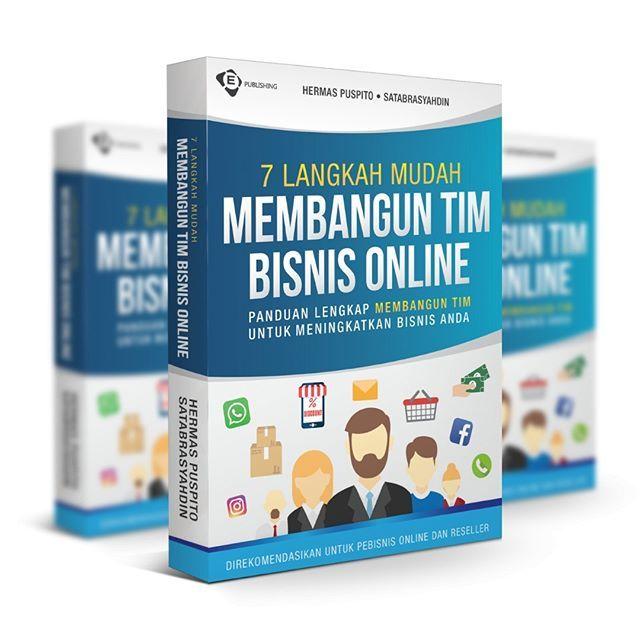 1,043 Followers, 17 Following, 160 Posts - See Instagram photos and videos from Buku Bisnis Pemula (@bukubisnispemula)