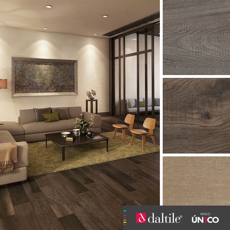 14 best images about daltile madera on pinterest for Piso ceramico madera