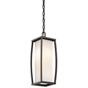 Best 25 Contemporary outdoor hanging lights ideas on Pinterest