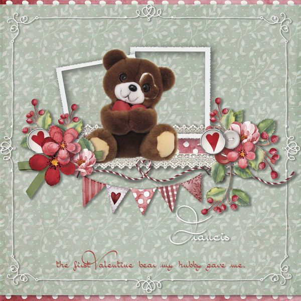 Layout by Tbear using Love Story Combo by Meryl Bartho https://scrapbird.com/designers-c-73/k-m-c-73_516/meryl-bartho-c-73_516_522/love-story-combo-p-18452.html