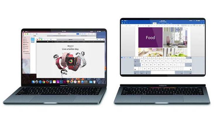 Presedintele Apple, Tim Cook, a vorbit intr-un nou interviu despre compromisurile pe care compania sa ar trebui sa le faca pentru a lansa iPad cu macOS.