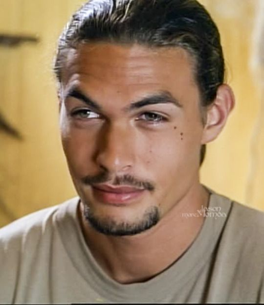Jason Momoa Upbringing: 865 Best Images About NICE LOOKING MEN!!! On Pinterest