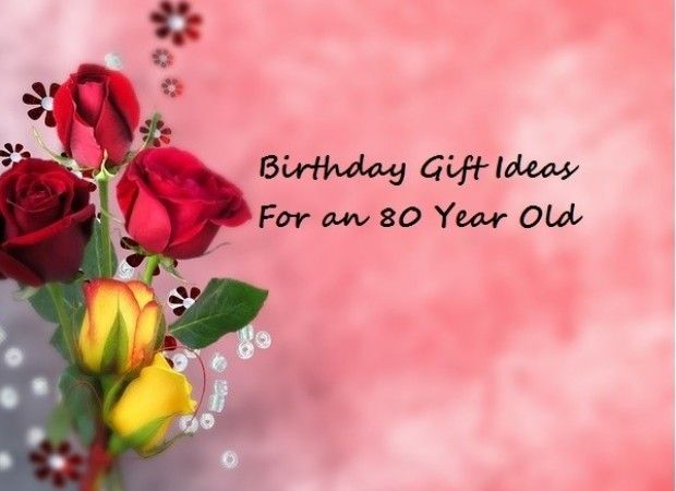 Best 25+ 80 birthday gift ideas ideas on Pinterest | Dad 60th ...