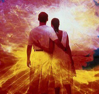 A szerelemről,A szeretetrôl,Idézet,Gondolatok,Szép vers,Idézet Zsigmondi Zsolttól, - marta51 Blogja - /Szeretni nagyon jó/,a magányról,Barátság,bátorság,Búcsúzás,Bölcsességek,csalódás,csók,együttlét,Elmélkedés,Érdekességek,Fájdalom,Felejtés,Hihetetlen,Idézet,jó éjszakát képek,jótanácsok hölgyeknek,Képek,megbecsülés,mese,Reménytelen szerelem,saját,szép napot,szerelmes idézetek,Szerelmes versek,szeretet,Utazási élményeim,vallomás,versek,veszteség,vicces,videó,
