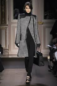 women's fashion 2013 fall - Google Search