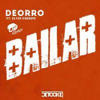 RADIO   CORAZÓN  MUSICAL  TV: DEORRO Y LA ESTRELLA DE MERENGUE ELVIS CRESPO SE U...