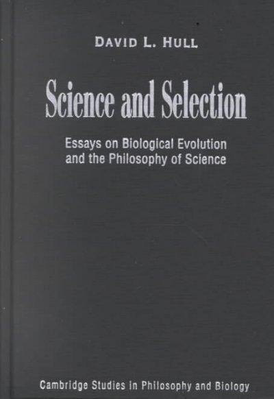 Philosophy essay   explain and justify proper scientific procedure