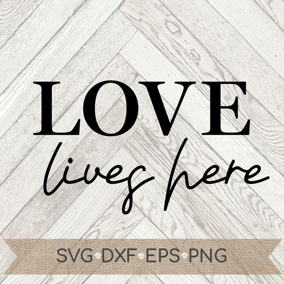 Pin On Svg Designs For Commercial And Personal Use