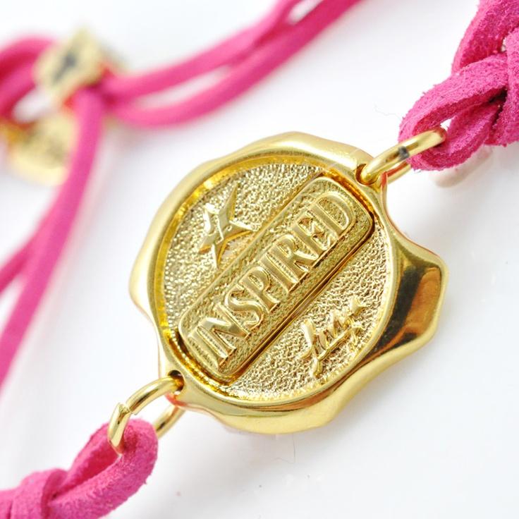 http://www.sklep.lovya.pl/seals-of-feelings/375-bransoletka-inspired-z-kolekcji-seals-wersja-zlota.html