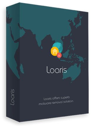 Loaris Trojan Remover is a malicious software program elimination tool among which there are trojan programs net worms spyware and sp..