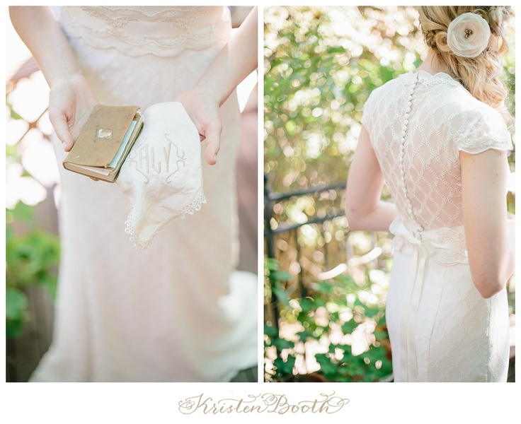Popular  Eren and Ahna San Diego Outdoor Wedding Photographer vintage wedding dress photo by