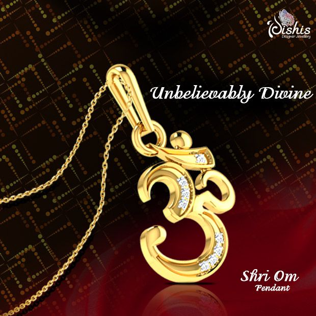 9 best Bhakti Collection Dishis Designer Jewellery images on
