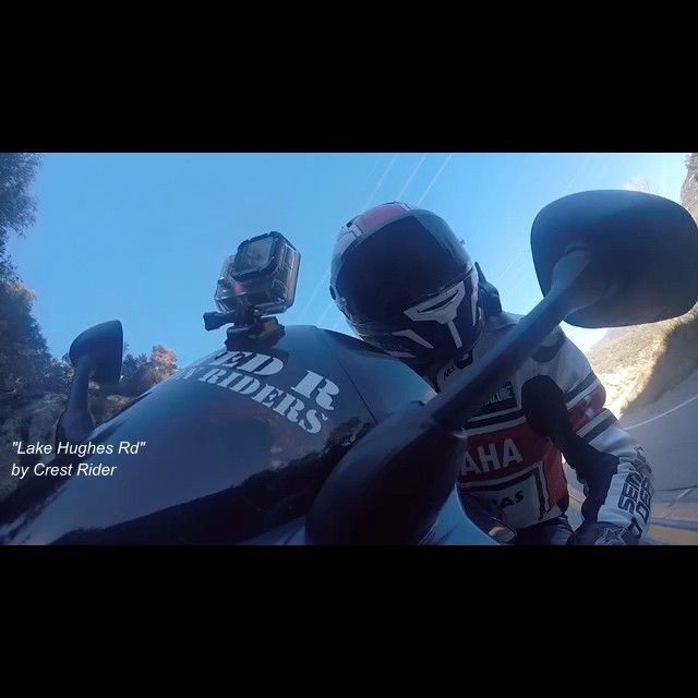 Rednaxela Oir Led @crest_rider Instagram photos | Websta