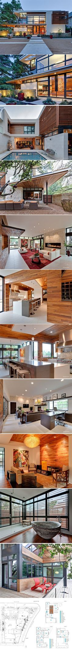 Best 25 Local architects ideas on Pinterest Modern architecture