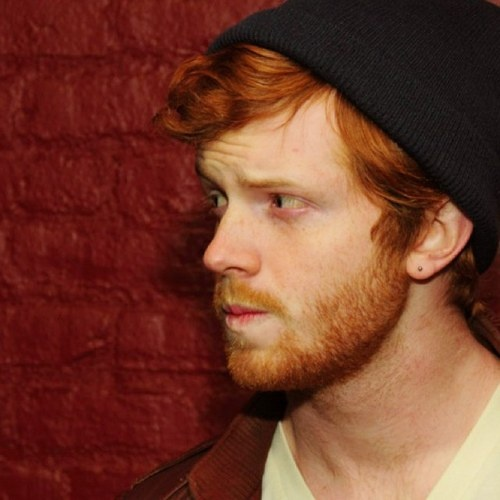 12 best images about Charlie Weasley on Pinterest | Goblet ...Charlie Weasley Actor
