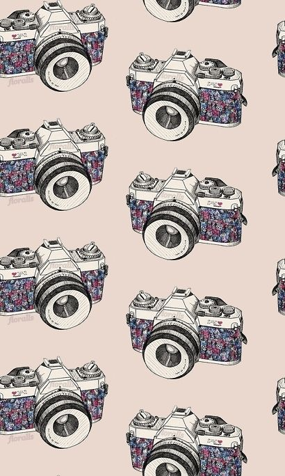 Love this pattern - photography