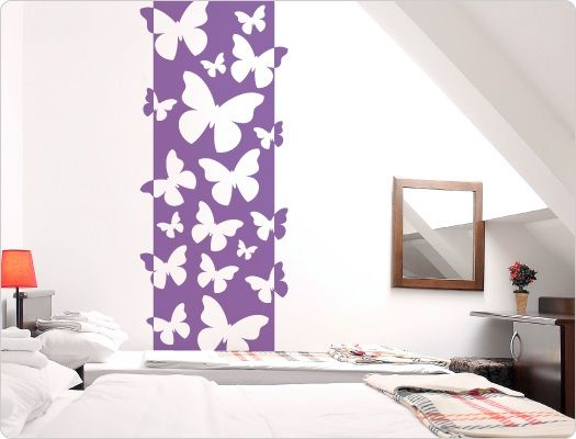 15 besten lustige kaffee spr che und motive f r die k che bilder auf pinterest die k che. Black Bedroom Furniture Sets. Home Design Ideas