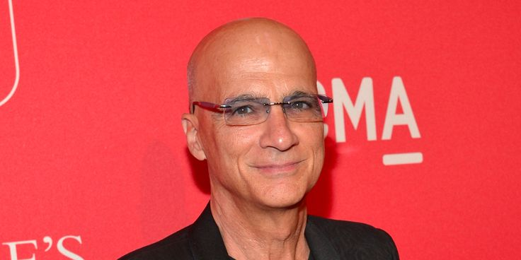 Apple may have spent $3 billion just to hire Jimmy Iovine http://www.businessinsider.com/apple-acquired-beats-just-so-that-it-could-hire-jimmy-iovine-2015-9?r=UK&IR=T&utm_content=bufferdb251&utm_medium=social&utm_source=pinterest.com&utm_campaign=buffer #streaming