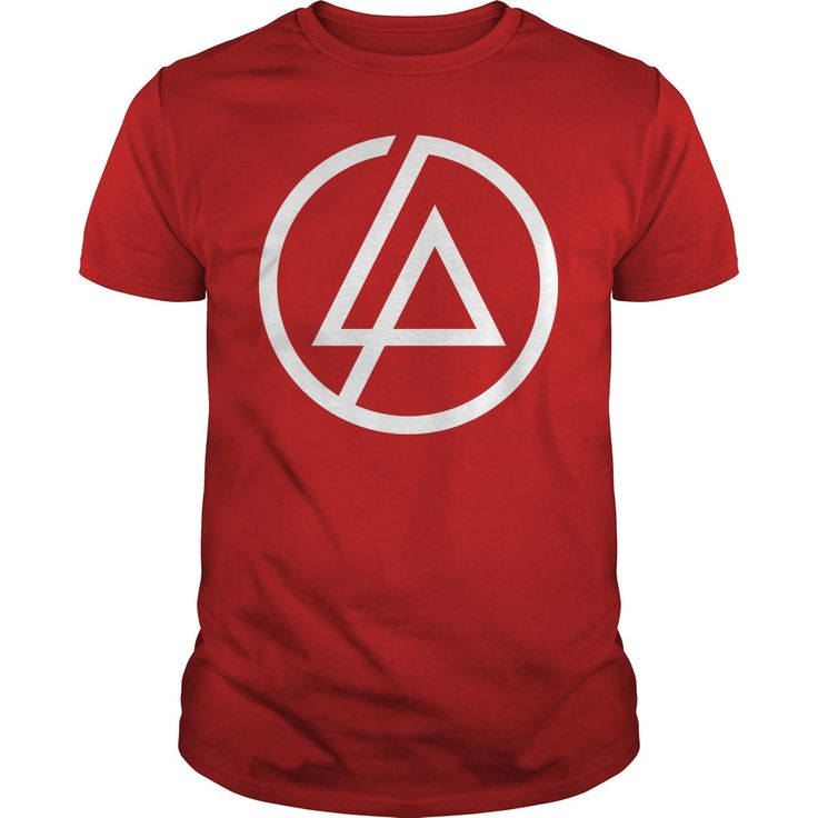 Linkin Park #gift #ideas #Popular #Everything #Videos #Shop #Animals #pets #Architecture #Art #Cars #motorcycles #Celebrities #DIY #crafts #Design #Education #Entertainment #Food #drink #Gardening #Geek #Hair #beauty #Health #fitness #History #Holidays #events #Home decor #Humor #Illustrations #posters #Kids #parenting #Men #Outdoors #Photography #Products #Quotes #Science #nature #Sports #Tattoos #Technology #Travel #Weddings #Women