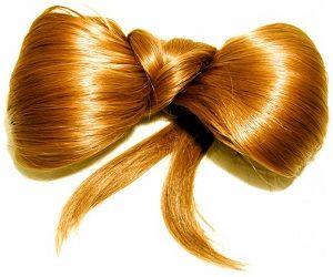 Разберемся с причинами замедленного роста волос, а также рассмотрим способы сделать свою шевелюру красивее. Как ускорить рост волос - практические советы
