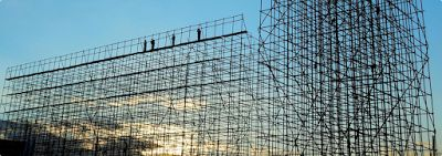 What Benefits Can You Get From A #Professional #Scaffolding #Company?