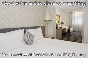 good-value-and-so-close-to-everything-guest-review-of-metro-hotel-on-pitt-sydney