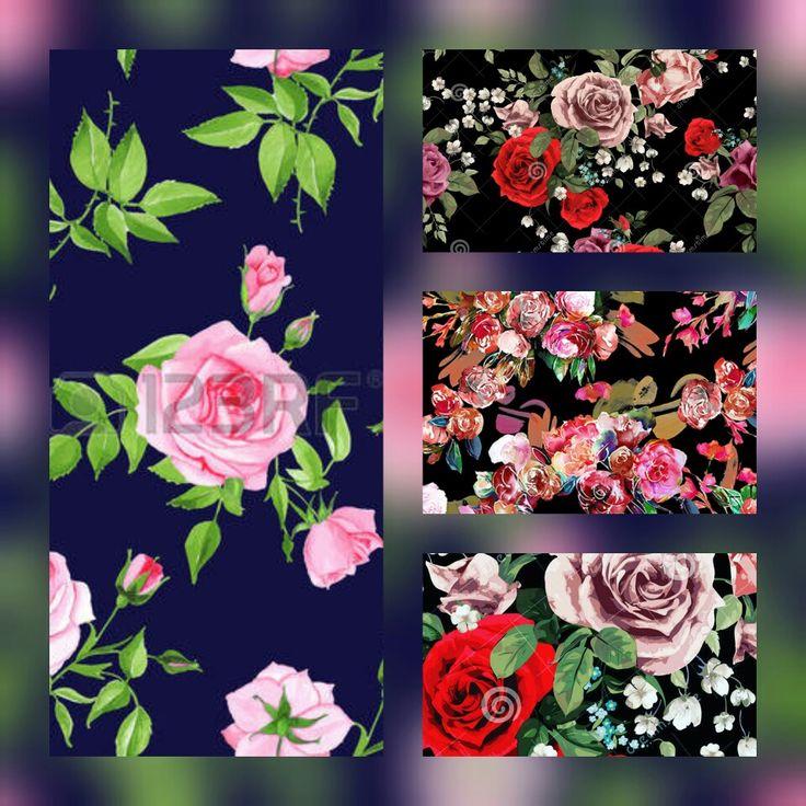 #style #dress #outfit #suit #necktie #bowtie #mansfashion #krawatte #tie #silktie #seide #knittedtie #accessory #manaccessorys #neckties #dappermen #anzug #costume #silk #pocketsquare