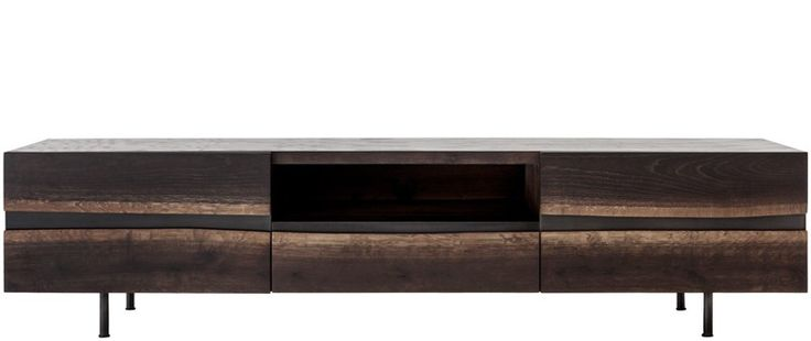 Living Room Furniture & Décor Products For Sale | Weylandts R25995