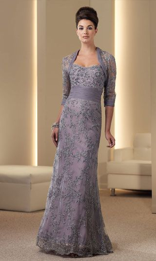 142 best because our son is getting married images on On mother of the son wedding dresses