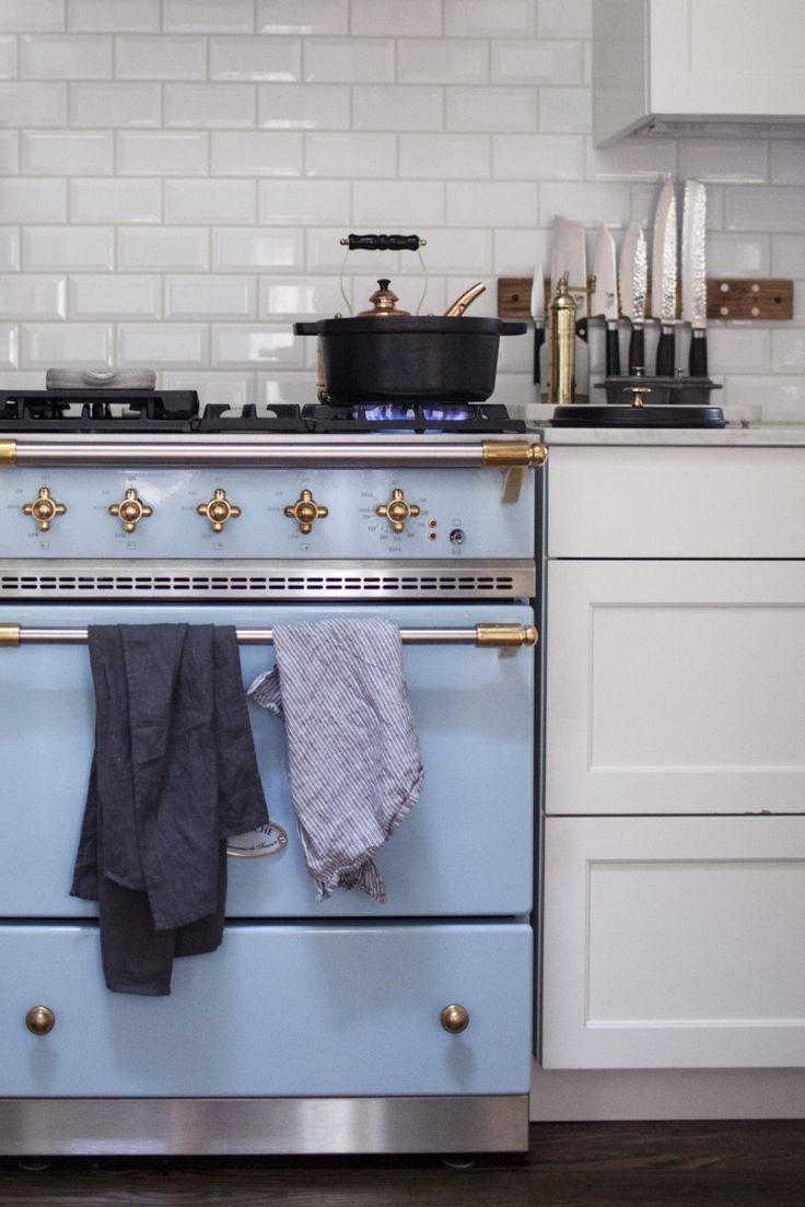 177 besten Lacanche Ranges Bilder auf Pinterest | Comfort food ...