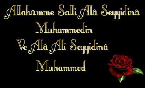 'Lebbeyk Allahümme Lebbeyk' Resûlüllah Sallallahu Aleyhi ve Sellem'İn Telbiyesi budur