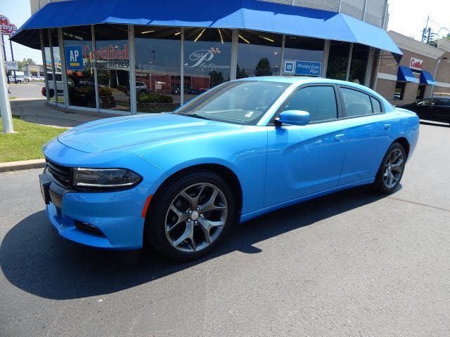 2015 Dodge Charger Sxt Rwd 22 900 Dodge Charger Dodge Charger For Sale 2015 Dodge Charger